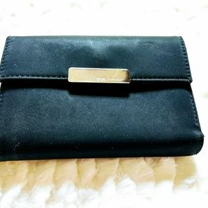 Enzo Angiolini wallet card holder